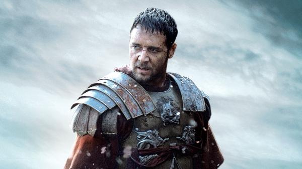 russell_crowe_gladiator.jpg