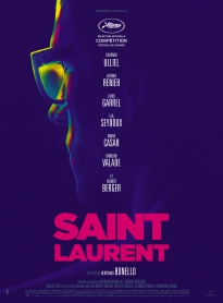 saint_laurent_2014_poster.jpg