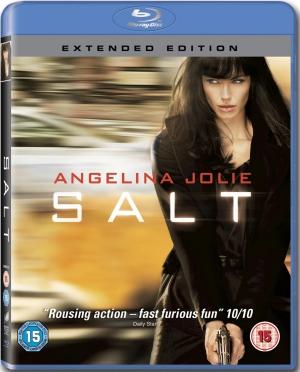 salt_2010_blu-ray.jpg