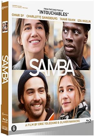 samba_2014_blu-ray.jpg