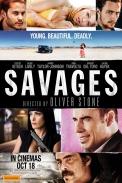 savages_2012_poster.jpg