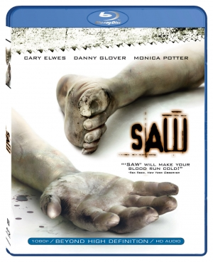 saw,2004,james wan,cary elwes,leigh whannell,danny glover,ken leung,dina meyer,michael emerson,monica potter,makenzie vega,jigsaw