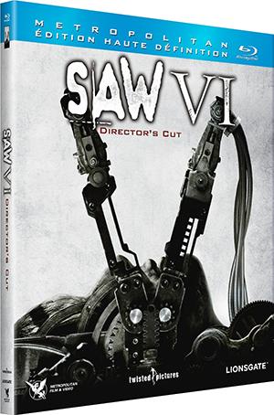 saw_vi_2009_blu-ray.jpg