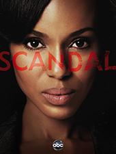 scandal_poster_01_top_tv-series.jpg