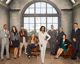 scandal_poster_03_top_tv-series.jpg