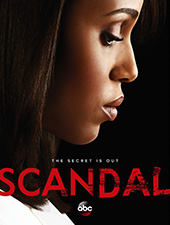 scandal_poster_02_top_tv-series.jpg