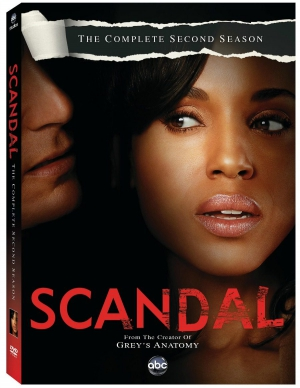 scandal_season_2_dvd.jpg