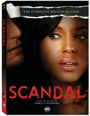 scandal_season_2_dvd.jpg
