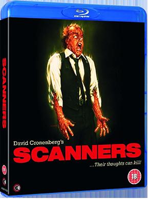 scanners_1981_blu-ray.jpg