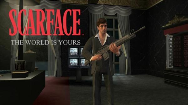 scarface_game.jpg