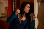 scream4_neve_campbell.jpg