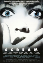 scream_1996_poster_wes_craven.jpg