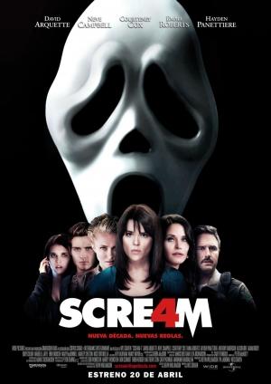 scream_4_2011_poster.jpg