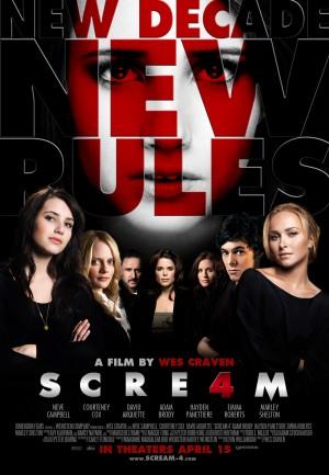scream_4_poster.jpg