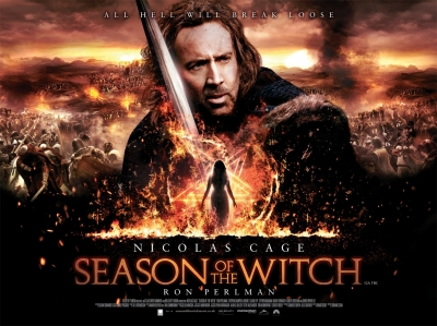 season_of_the_witch_2010_poster.jpg