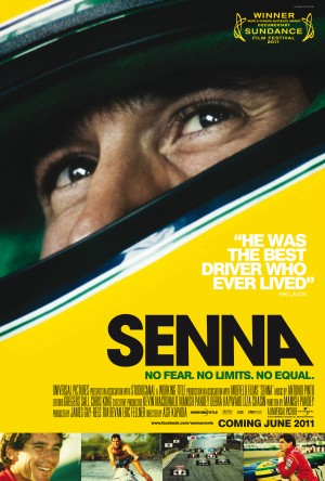 senna,documentaire,We Need To Talk About Kevin,Ayrton Senna,Alain Prost,Sing Your Song,the help,tate taylor,beyond,the invader,Poulet Aux Prunes,She Monkeys,Lynne Ramsay