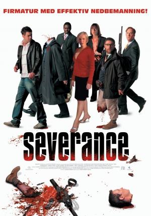 severance_2007_poster.jpg
