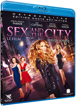 sex_and_the_city_2008_blu-ray.jpg