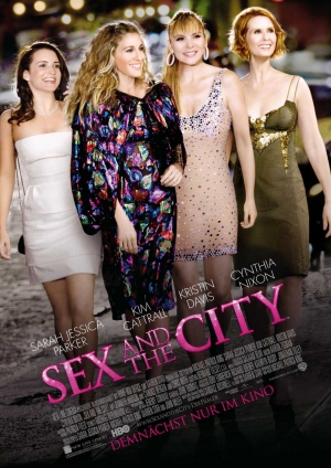 sex_and_the_city_2008_poster.jpg