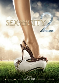 sex_and_the_city_two_2010_poster01.jpg