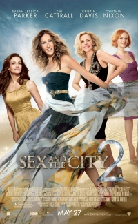 sex_and_the_city_two_2010_poster02.jpg