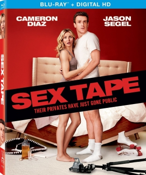 sex_tape_2014_blu-ray.jpg