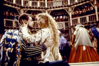 shakespeare_in_love_03.jpg