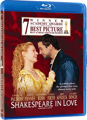 shakespeare_in_love_1998_blu-ray.jpg