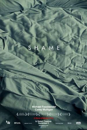 shame,Steve McQueen,hunger,Michael Fassbender,Carey Mulligan,The Iron Lady,Phyllida Lloyd,Meryl Streep,Abi Morgan