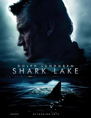 shark_lake_2015_poster.jpg