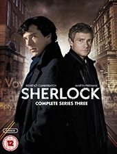 sherlock_poster_01_top_tv-series.jpg