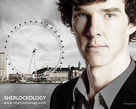 sherlock_poster_02_top_tv-series.jpg