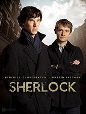 sherlock_poster_03_top_tv-series.jpg