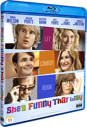 shes_funny_that_way_2014_blu-ray.jpg