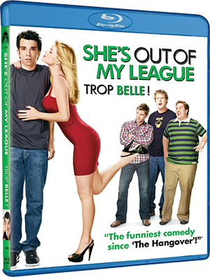 shes_out_of_my_league_2010_blu-ray.jpg