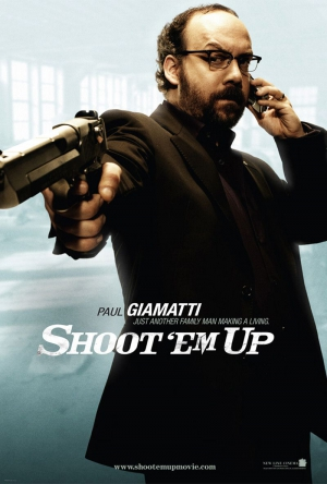 shoot_em_up_2007_poster.jpg