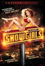 showgirls_1995_poster2.jpg