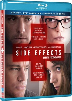 side_effects_2013_blu-ray.jpg