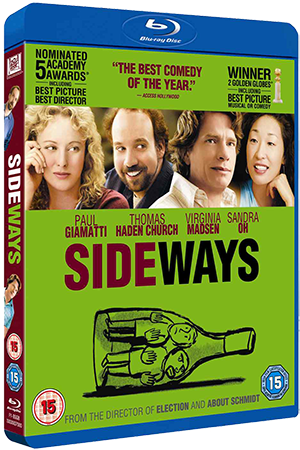 sideways_2004_blu-ray.jpg