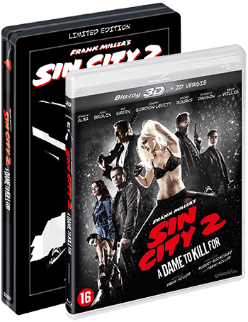 sin_city_a_dame_to_kill_for_jessica_alba_poster.jpg