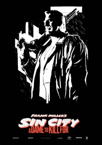 sin_city_a_dame_to_kill_for_2014_flop_poster.jpg