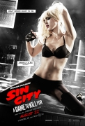 sin_city_a_dame_to_kill_for_poster_jessica_alba.jpg