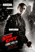 sin_city_a_dame_to_kill_for_poster_joseph_gordon_levitt.jpg