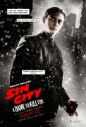 sin_city_a_dame_to_kill_for_poster_joseph_gordon_levitt.jpg