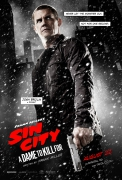 sin_city_a_dame_to_kill_for_poster_josh_brolin.jpg
