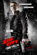 sin_city_a_dame_to_kill_for_poster_josh_brolin.jpg