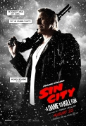 sin_city_a_dame_to_kill_for_poster_mickey_rourke.jpg