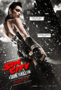 sin_city_a_dame_to_kill_for_poster_rosario_dawson.jpg