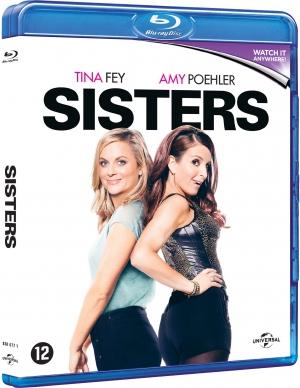 sisters_2015_blu-ray.jpg
