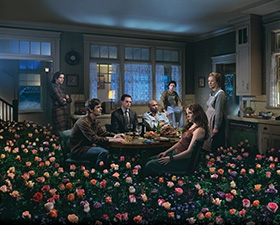 six_feet_under_poster_02_top_tv-series.jpg